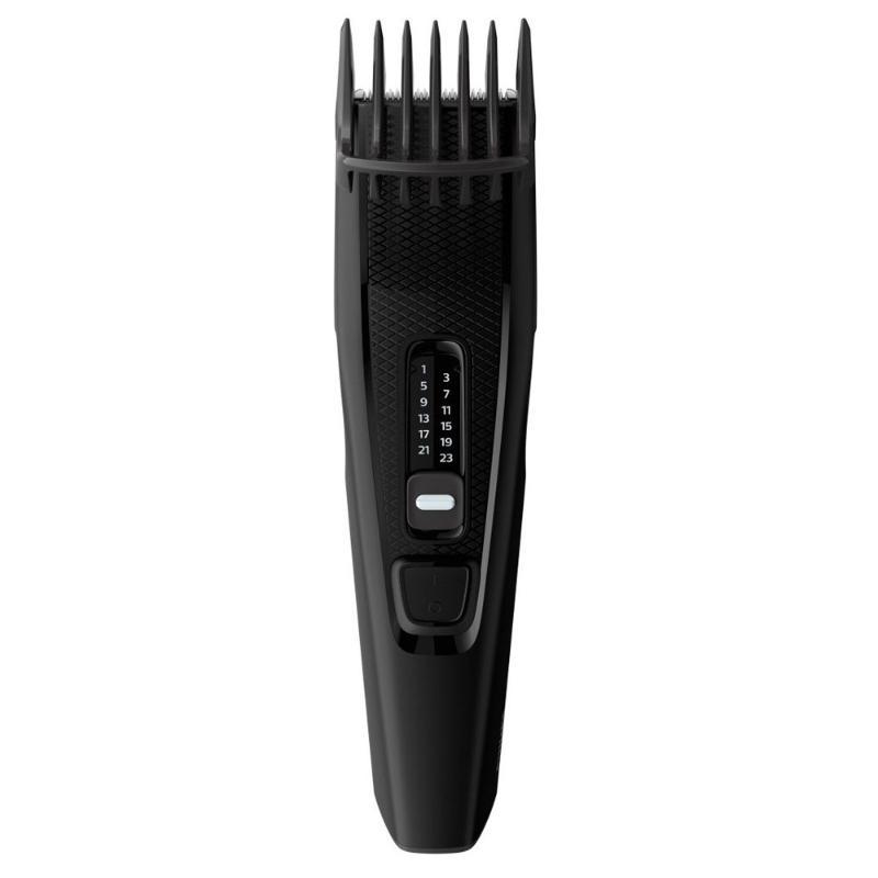 Κουρευτική μηχανή μαλλιών Philips HC3510/15 οικιακές συσκευές   προσωπική φροντίδα   ξυριστικές μηχανές
