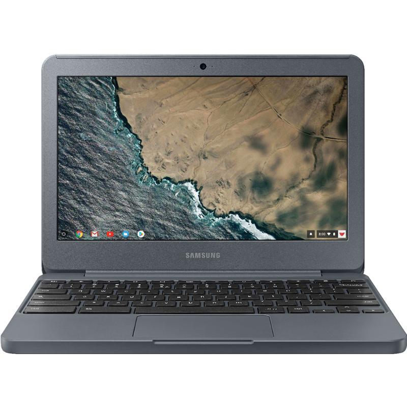 Laptop Samsung Chromebook 11.6
