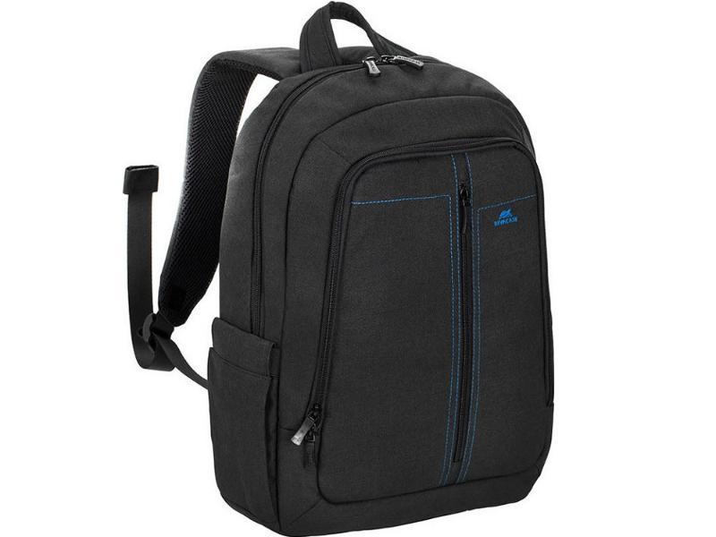 Τσάντα Laptop RivaCase 7560 15,6