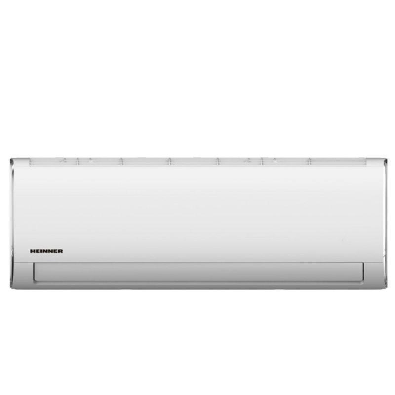 Air-Condition Heinner HAC-CR12WHN Inverter 12000BTU