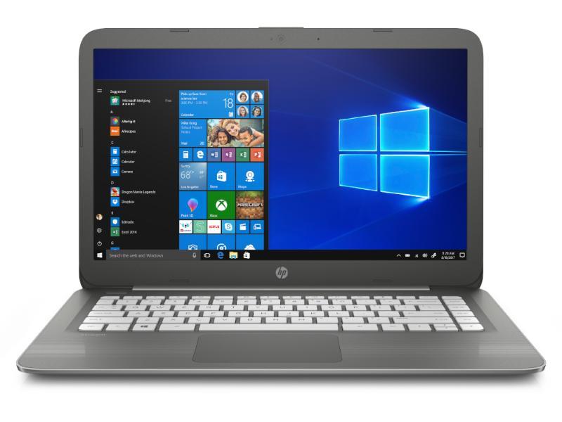 Laptop HP 14-CB012 14
