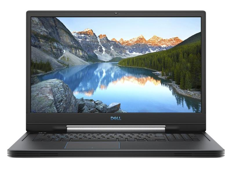 Laptop Dell G7 G7790 17.3