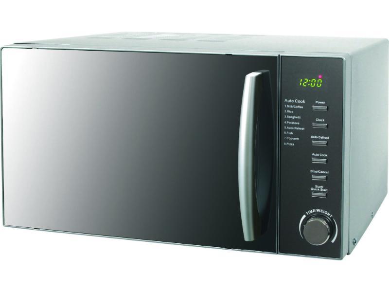 Φούρνος Μικροκυμάτων Ελεύθερος Finlux FMO-2096DIG(FDMO-2096DIG)