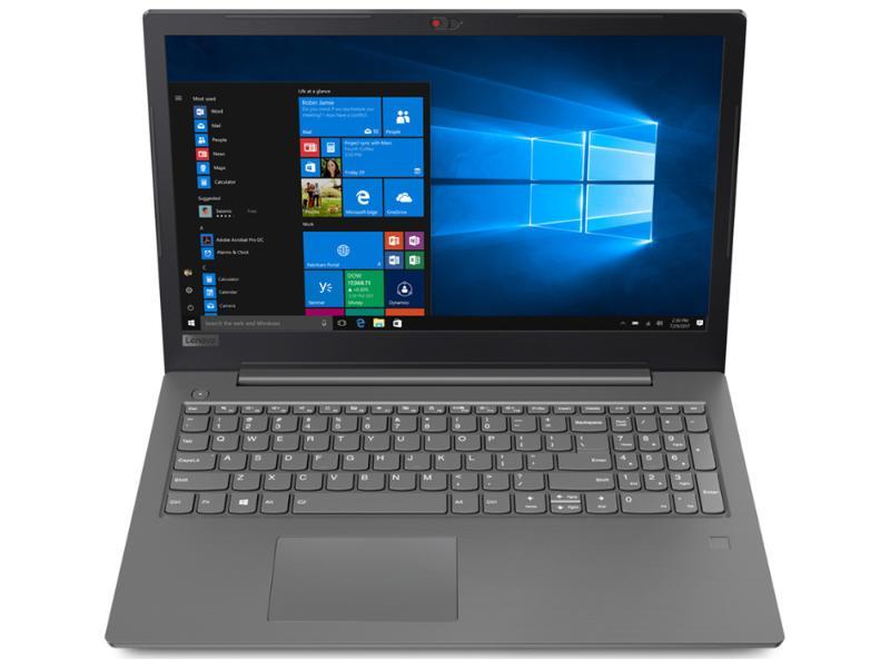 Laptop Lenovo V330-15IKB 15.6