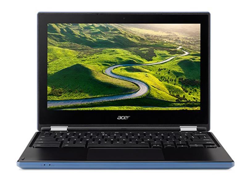 Laptop Acer CB5-132T-C67Q CHROMEBOOK 2in1 11.6