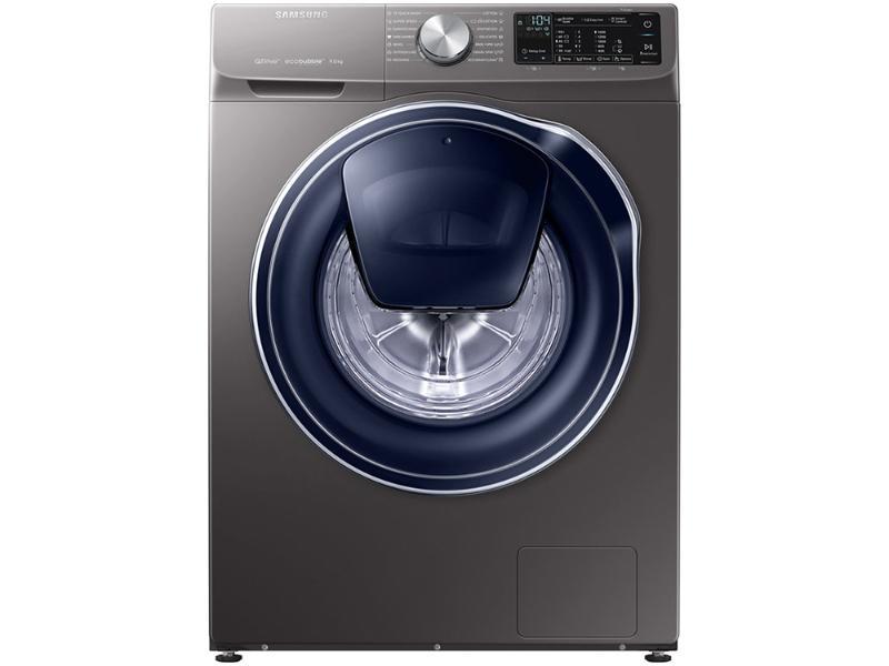 Πλυντήριο Ρούχων Ελεύθερο Samsung WW90M644OPX/LE 9kg 1400rpm
