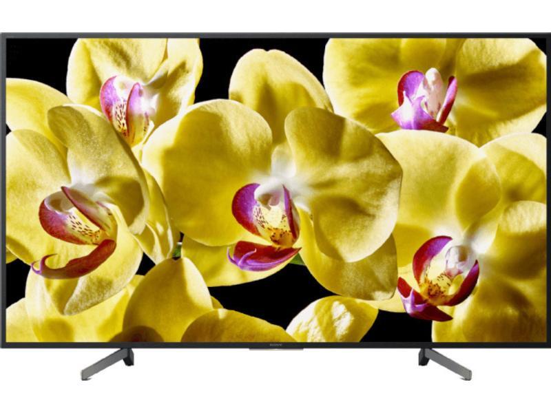 TV SONY 55