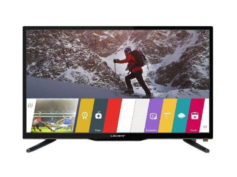 TV CROWN 32