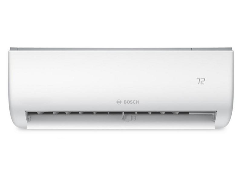 Air-Condition Bosch 5000 RAC 5.3-2 Inverter 18000BTU