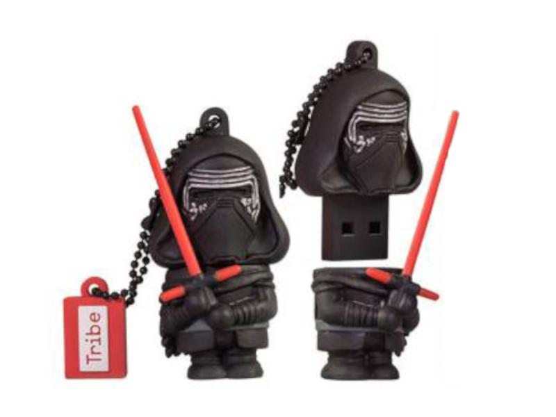 USB Stick Tribe Stars Wars Kylo Ren 16GB
