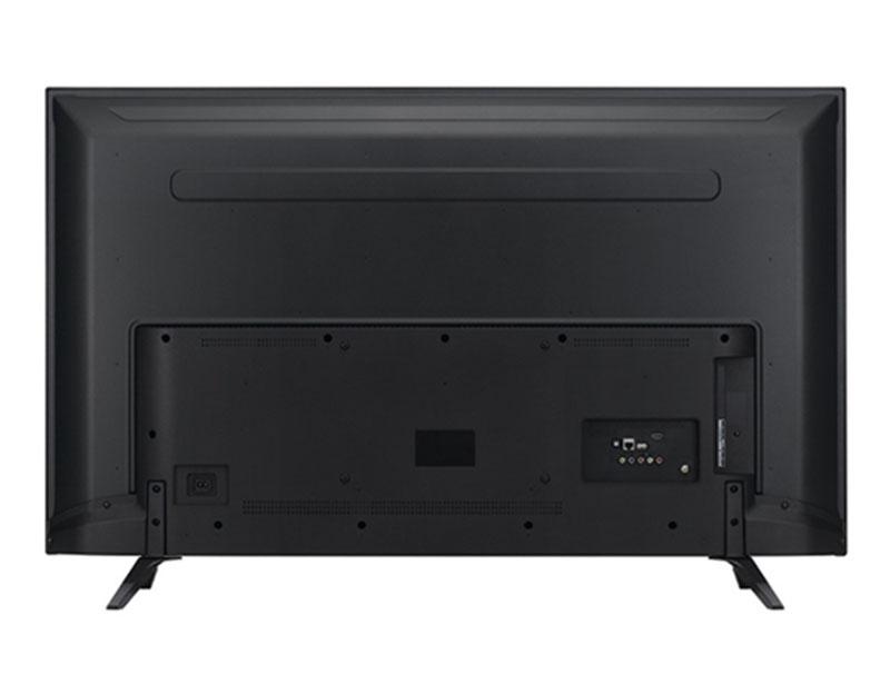 lg 43uj620v tv 43 led ultra hd 4k smarttv wifi dvb s2. Black Bedroom Furniture Sets. Home Design Ideas