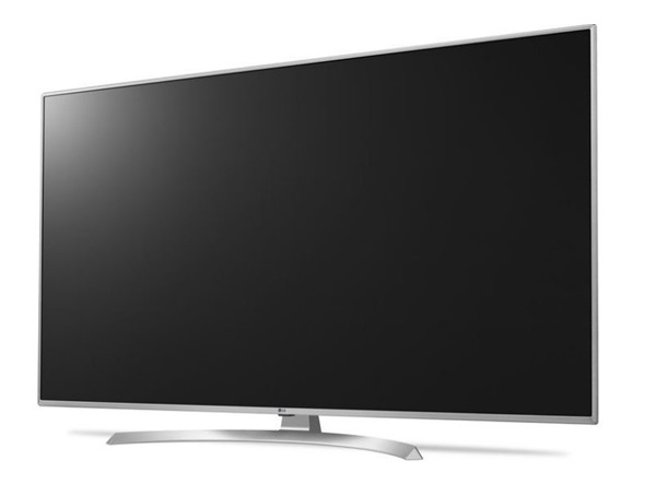 LG 55UJ701V TV 55